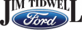 Jim Tidwell Ford