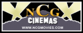 NCG Cinemas