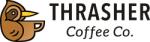 Thrasher Coffee Co