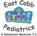 East Cobb Pediatrics