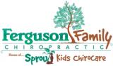 Ferguson Family Chiropractic