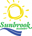 Sunbrook Academy Legacy Park
