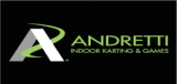 Andretti-Indoor-Karting