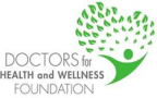 Doctors-for-Health-and-Wellness