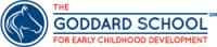 GoddardSchool