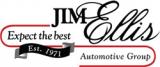 Jim-Ellis