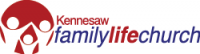 Kennesaw-Family-Life-Church