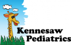 Kennesaw-Pediatrics_large