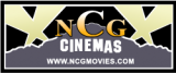 NCG-Cinemas