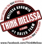 Think-Melissa-Team