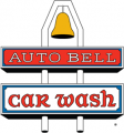 Auto Bell Car Wash