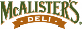 McAlisters-Deli