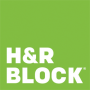 H&R Block - Square