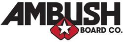 Ambush Boarding Company_2015