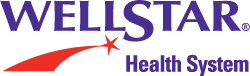 WellStar-Health-System
