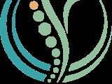 LUKAS-logo-1-2