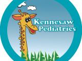 kennesaw_peds_logo