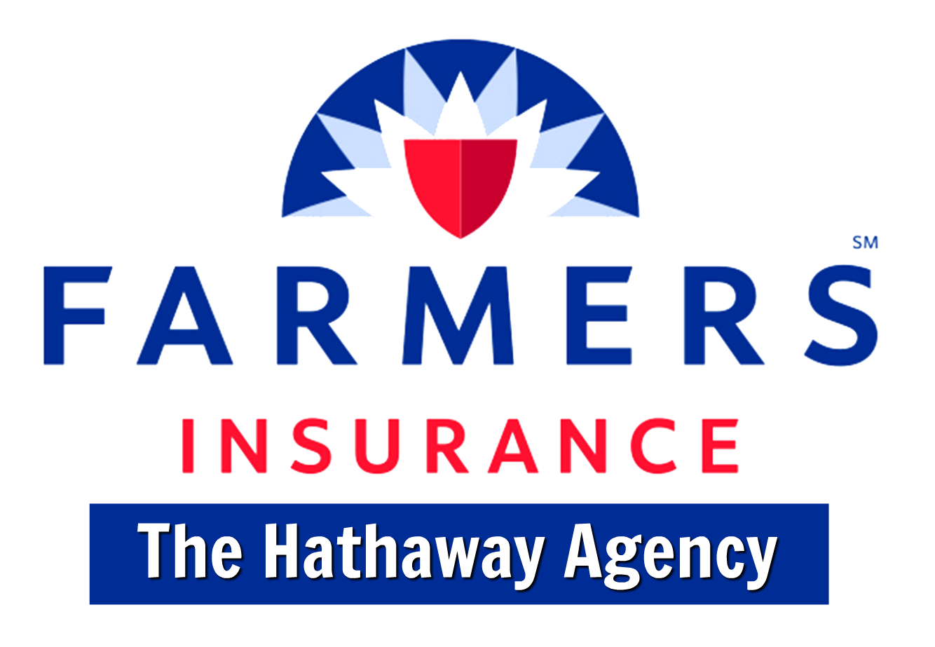 Farmers-Insurance-Hathaway-Agency-2017