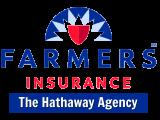 Farmers-Insurance-Hathaway-Agency-2017