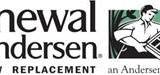 Renewal-by-Andersen-Logo-2018
