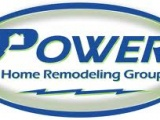 power-home-remodeling