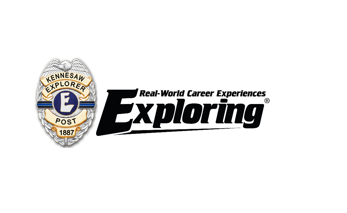 Explore-Gold-Sil-Badge