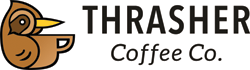 Thrasher Coffee Co