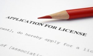 license-application (1)