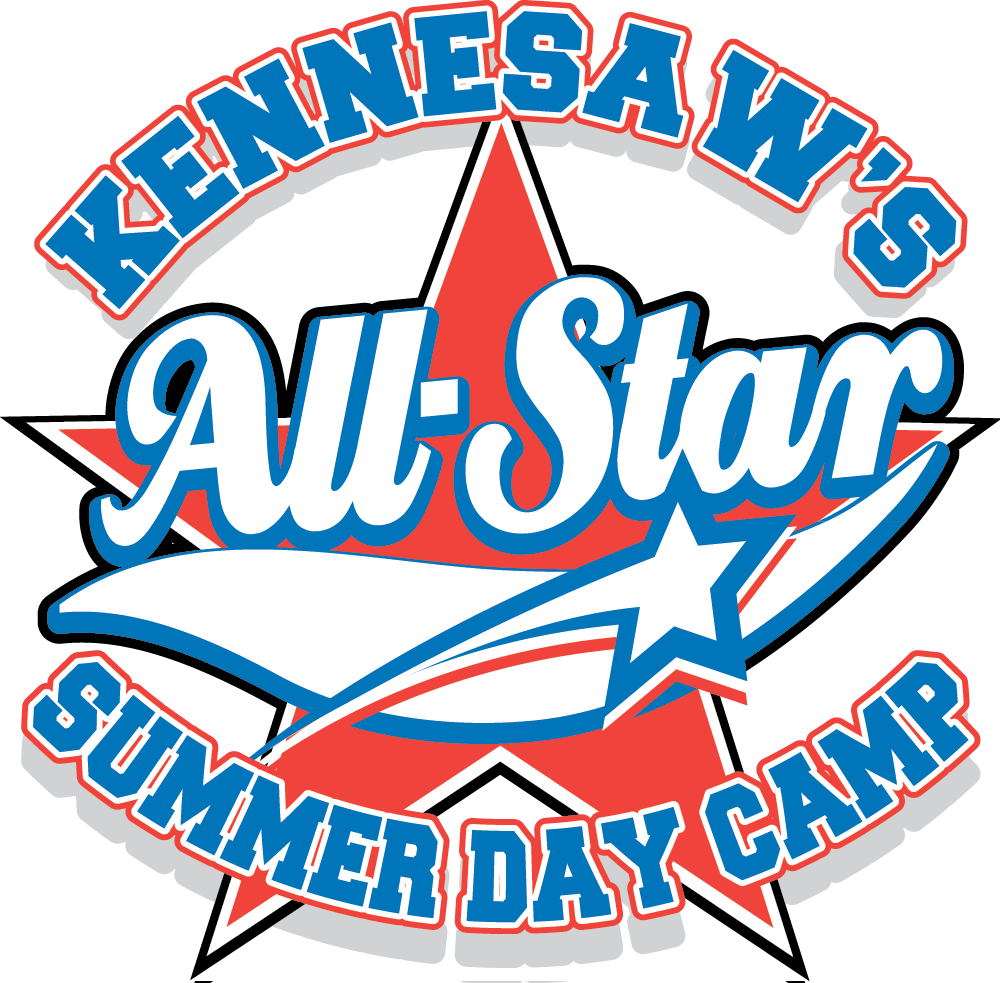 All-Star Summer Day Camp