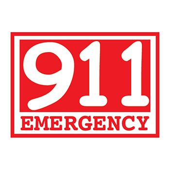 Image result for 911