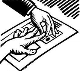 fingerprinting_boy