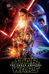 Fall-O-Ween Fest & Outdoor Movie - Star Wars: The Force Awakens @ Swift-Cantrell Park | Kennesaw | Georgia | United States