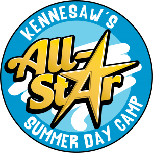 All-Star Summer Camp