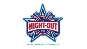 National Night Out - canceled @ Swift-Cantrell Park