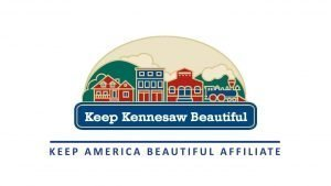 Keep Kennesaw Beautiful @ City Hall Training Room