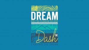 Dream Dash 5K @ Downtown Kennesaw
