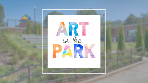 Art in the Park - Paint & Sip with Mary Ann Henry @ Downtown Kennesaw